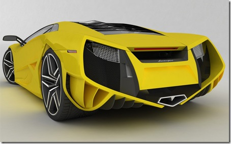 lamborghini05