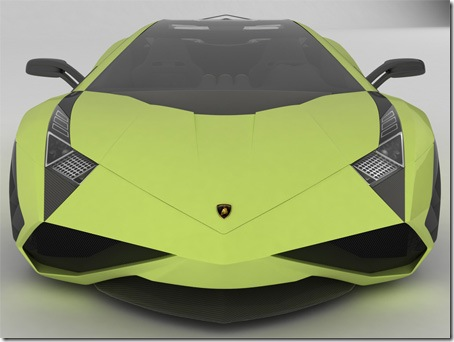 lamborghini06