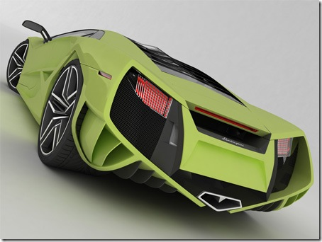 lamborghini08