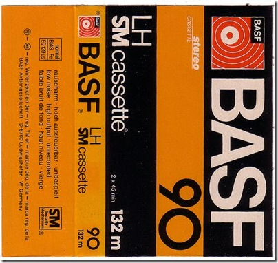 basf90