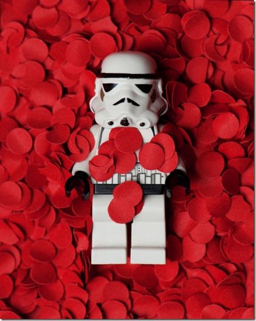 lego-starwars7-580x726