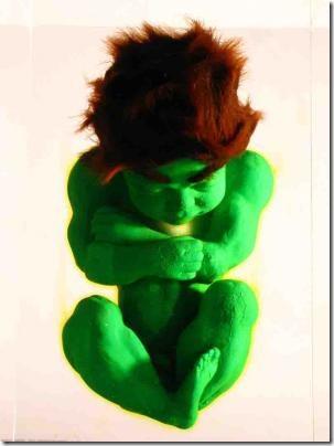 visu_Hulk011
