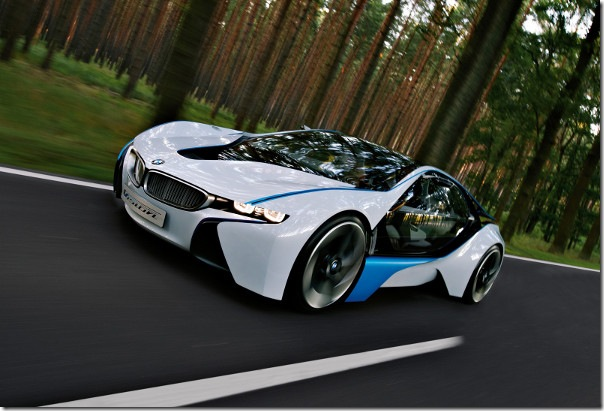 bmw-vision-efficient-dynamics-concept-3