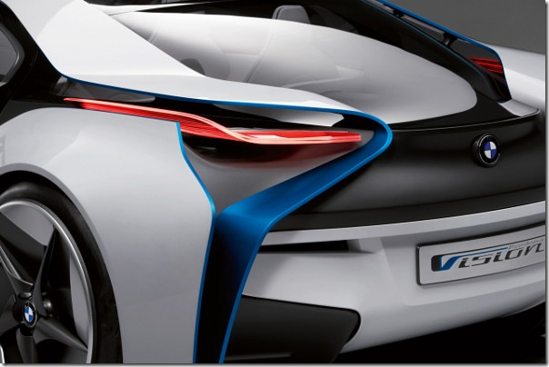 bmw-vision-efficient-dynamics-concept-8