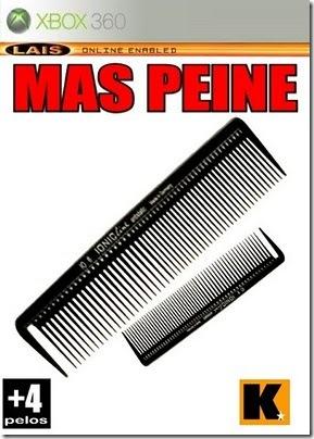 MAS_PEIN