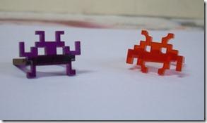 anillo-retro-spaceinvader