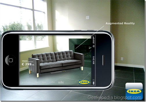 ikea_augmented-reality