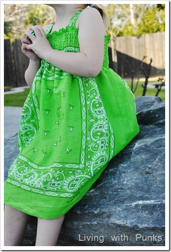 st paddys dress 041