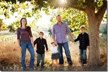 fall-family-portraits_01