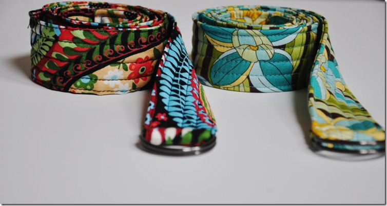 MOM belts 051