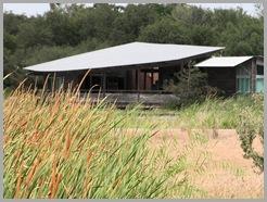 Estero Llano Grande State Park14
