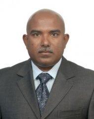 HA-01-Dhidhdhoo-Ahmedsameeru-mfeeroazvilla-DRP