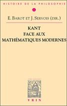 kant_face_aux_mathematiques_modernes-9ad2e