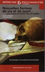 livre-1176