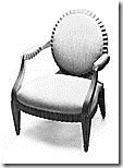 louis-xvi-style-medallion-chair-115824