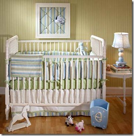 crib%20bedding
