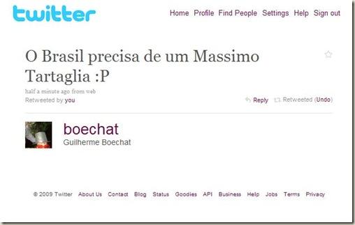 citação de @boechat_Berlusconi