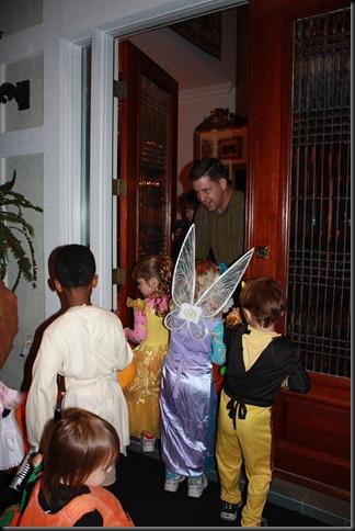 Oct2009Pics 1212