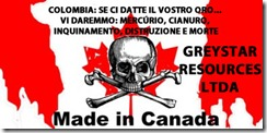 made in canadaIT