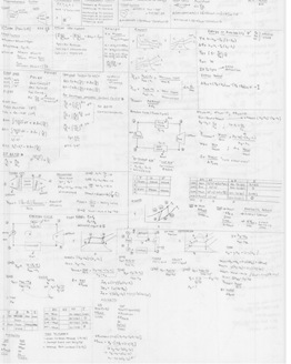 document2-page-3