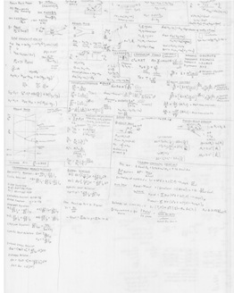 document2-page-4