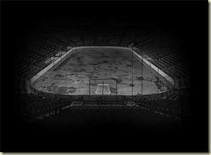 empty_hockey_rink