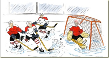 SKT00008_hockey_training