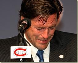 Boston Bruins v Montreal Canadiens jXbGkySSmDJl