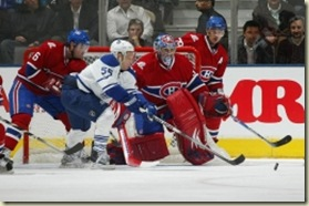 Habs-vs.-Leafs---10.thumbnail