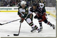 45211_wild_blue_jackets_hockey