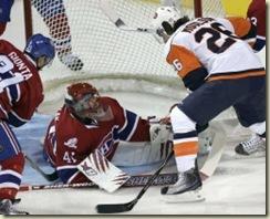 Habs-vs-Islanders01.thumbnail