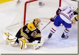 Habs-vs-Bruins02.thumbnail