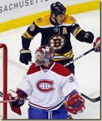 Habs-vs-Bruins13_0.thumbnail