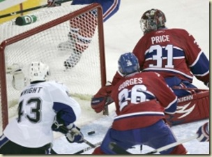 HAbs-Vs-Lightning-12.thumbnail