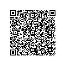 Wades QR contact information