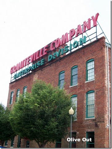 enterprise mill june2010 054