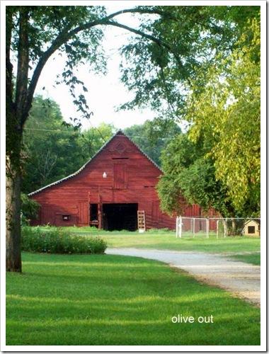 linton barns 021