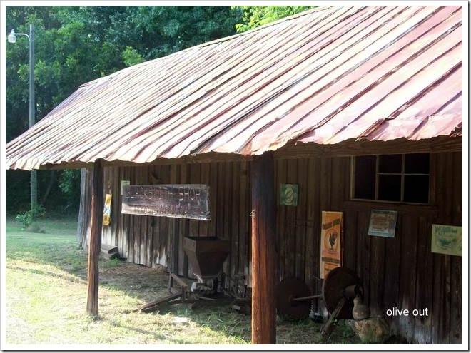 linton barns 011