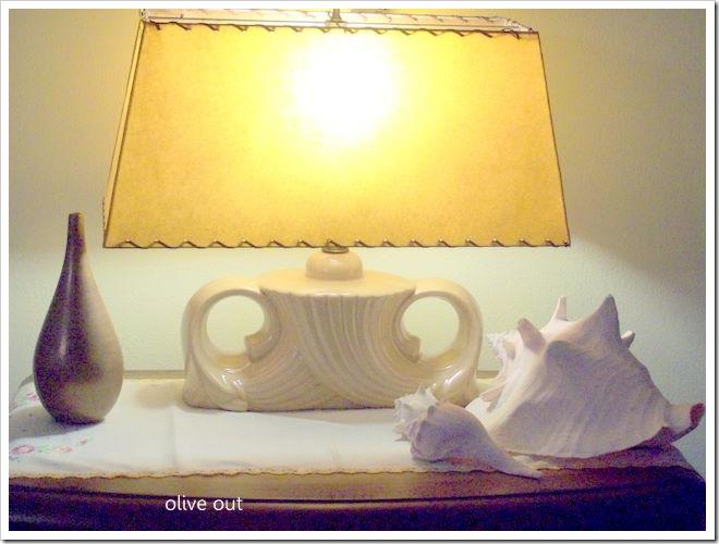lamp 034-1