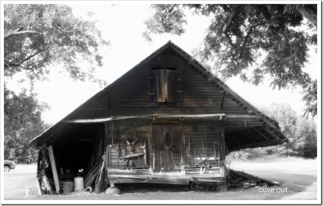 linton barns 002