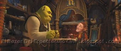 El Bazar del Espectaculo Cine_3.jpg