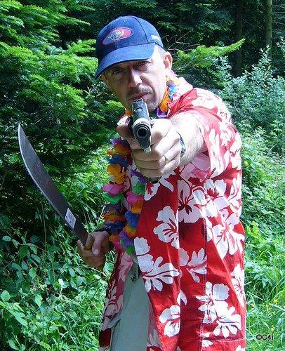 Rambo3 avis sur le couteau officiel du film - Page 2 2561288641_72833475b5