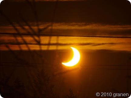 Solförmörkelse 4.1 -11