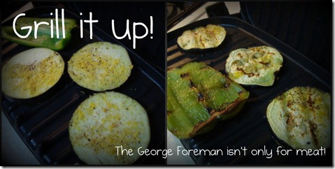 Grill it up_Wrap 2