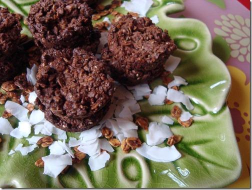 cocoa goodness1