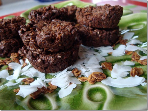 cocoa goodness 3