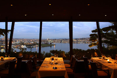 One of the many reasons why I love Canlis  Seattle Times Tom Reese Water  View  Seattle  Restaurants  And more    The Seattle Times. Dinner Seattle Waterfront. Home Design Ideas