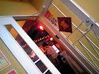 中国茶房8 恵比寿店 (エイト)の外観
