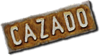 CAZADO