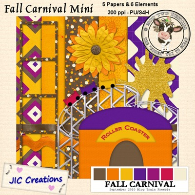 JICCreations_FallCarnival_Preview